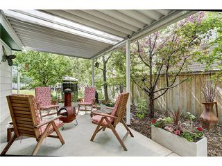 Photo 3: Oakridge Calgary Home Sold - Steven Hill - Luxury Calgary Realtor - Sotheby's International Realty Canada