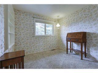 Photo 31: Oakridge Calgary Home Sold - Steven Hill - Luxury Calgary Realtor - Sotheby's International Realty Canada
