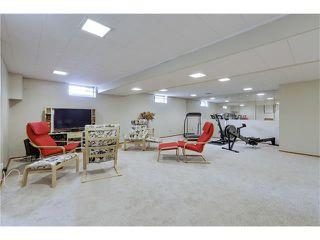 Photo 33: Oakridge Calgary Home Sold - Steven Hill - Luxury Calgary Realtor - Sotheby's International Realty Canada