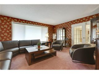 Photo 7: Oakridge Calgary Home Sold - Steven Hill - Luxury Calgary Realtor - Sotheby's International Realty Canada