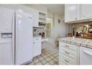 Photo 14: Oakridge Calgary Home Sold - Steven Hill - Luxury Calgary Realtor - Sotheby's International Realty Canada
