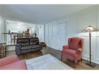 Photo 18: Oakridge Calgary Home Sold - Steven Hill - Luxury Calgary Realtor - Sotheby's International Realty Canada