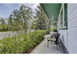 Photo 34: Oakridge Calgary Home Sold - Steven Hill - Luxury Calgary Realtor - Sotheby's International Realty Canada