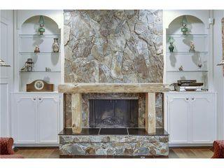Photo 21: Oakridge Calgary Home Sold - Steven Hill - Luxury Calgary Realtor - Sotheby's International Realty Canada