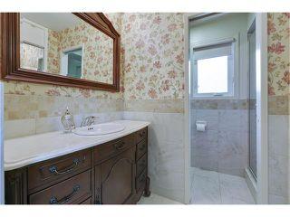 Photo 27: Oakridge Calgary Home Sold - Steven Hill - Luxury Calgary Realtor - Sotheby's International Realty Canada