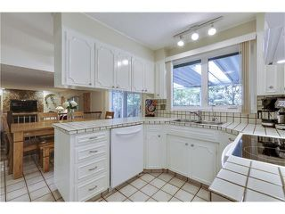 Photo 13: Oakridge Calgary Home Sold - Steven Hill - Luxury Calgary Realtor - Sotheby's International Realty Canada