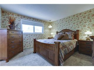 Photo 25: Oakridge Calgary Home Sold - Steven Hill - Luxury Calgary Realtor - Sotheby's International Realty Canada