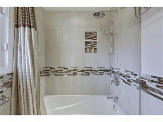 Photo 30: Oakridge Calgary Home Sold - Steven Hill - Luxury Calgary Realtor - Sotheby's International Realty Canada