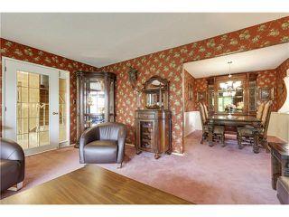 Photo 8: Oakridge Calgary Home Sold - Steven Hill - Luxury Calgary Realtor - Sotheby's International Realty Canada