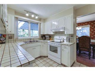 Photo 11: Oakridge Calgary Home Sold - Steven Hill - Luxury Calgary Realtor - Sotheby's International Realty Canada