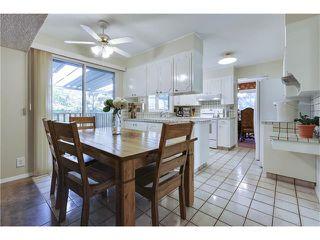 Photo 15: Oakridge Calgary Home Sold - Steven Hill - Luxury Calgary Realtor - Sotheby's International Realty Canada
