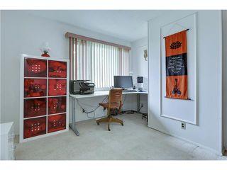 Photo 24: Oakridge Calgary Home Sold - Steven Hill - Luxury Calgary Realtor - Sotheby's International Realty Canada