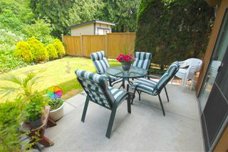 Photo 18: 20435 90 Crescent in Langley: Walnut Grove House for sale : MLS®# R2077715
