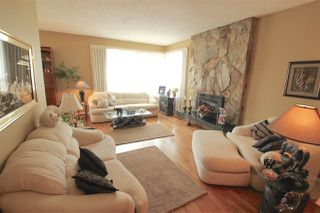 Photo 3: 20435 90 Crescent in Langley: Walnut Grove House for sale : MLS®# R2077715