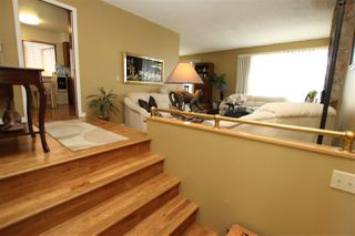 Photo 4: 20435 90 Crescent in Langley: Walnut Grove House for sale : MLS®# R2077715