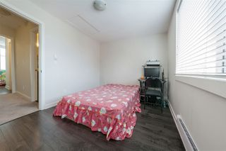 Photo 6: 105 7533 GILLEY Avenue in Burnaby: Metrotown Townhouse for sale (Burnaby South)  : MLS®# R2078650