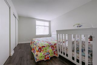 Photo 5: 105 7533 GILLEY Avenue in Burnaby: Metrotown Townhouse for sale (Burnaby South)  : MLS®# R2078650