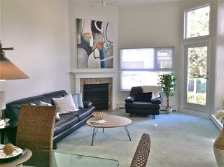 "Photo 2: 306 15367 BUENA VISTA Avenue: White Rock Condo for sale in ""The Palms"" (South Surrey White Rock)  : MLS®# R2078367"