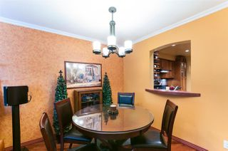 "Photo 9: 211 6860 RUMBLE Street in Burnaby: South Slope Condo for sale in ""GOVERNOR'S WALK"" (Burnaby South)  : MLS®# R2087133"