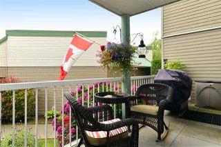 Photo 19: 111 9763 140 Street in Surrey: Whalley Condo for sale (North Surrey)  : MLS®# R2088182