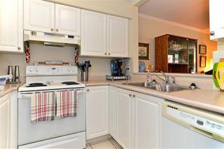 Photo 2: 111 9763 140 Street in Surrey: Whalley Condo for sale (North Surrey)  : MLS®# R2088182