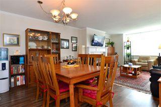 Photo 6: 111 9763 140 Street in Surrey: Whalley Condo for sale (North Surrey)  : MLS®# R2088182