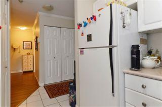 Photo 5: 111 9763 140 Street in Surrey: Whalley Condo for sale (North Surrey)  : MLS®# R2088182