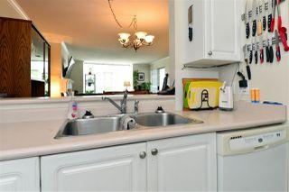 Photo 4: 111 9763 140 Street in Surrey: Whalley Condo for sale (North Surrey)  : MLS®# R2088182