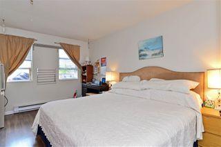 Photo 17: 111 9763 140 Street in Surrey: Whalley Condo for sale (North Surrey)  : MLS®# R2088182