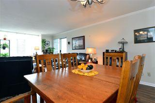 Photo 7: 111 9763 140 Street in Surrey: Whalley Condo for sale (North Surrey)  : MLS®# R2088182