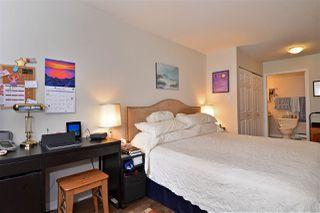 Photo 18: 111 9763 140 Street in Surrey: Whalley Condo for sale (North Surrey)  : MLS®# R2088182
