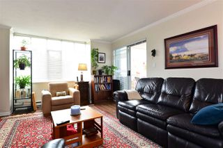 Photo 11: 111 9763 140 Street in Surrey: Whalley Condo for sale (North Surrey)  : MLS®# R2088182