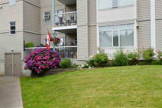 Photo 20: 111 9763 140 Street in Surrey: Whalley Condo for sale (North Surrey)  : MLS®# R2088182