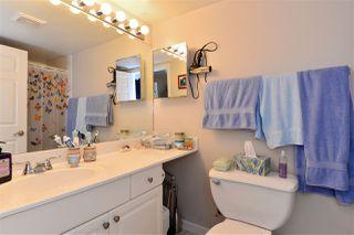 Photo 16: 111 9763 140 Street in Surrey: Whalley Condo for sale (North Surrey)  : MLS®# R2088182