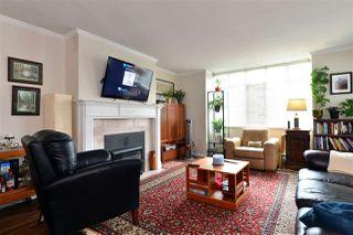Photo 10: 111 9763 140 Street in Surrey: Whalley Condo for sale (North Surrey)  : MLS®# R2088182