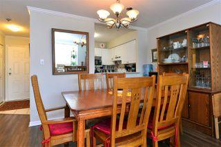 Photo 8: 111 9763 140 Street in Surrey: Whalley Condo for sale (North Surrey)  : MLS®# R2088182
