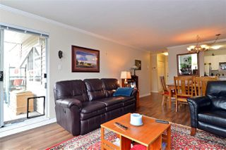 Photo 13: 111 9763 140 Street in Surrey: Whalley Condo for sale (North Surrey)  : MLS®# R2088182