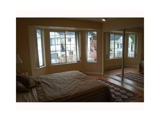 Photo 7: 28 6700 RUMBLE Street: South Slope Home for sale ()  : MLS®# V967751