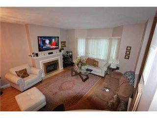Photo 6: 28 6700 RUMBLE Street: South Slope Home for sale ()  : MLS®# V967751