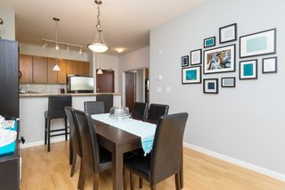 "Photo 10: 406 14 E ROYAL Avenue in New Westminster: Fraserview NW Condo for sale in ""Victoria Hill"" : MLS®# R2092920"