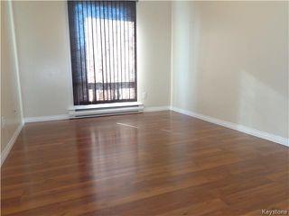 Photo 14: 710 Blantyre Avenue in Winnipeg: Valley Gardens Condominium for sale (3E)  : MLS®# 1620110
