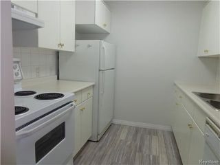 Photo 5: 710 Blantyre Avenue in Winnipeg: Valley Gardens Condominium for sale (3E)  : MLS®# 1620110