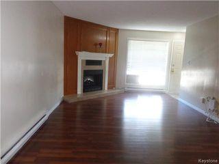 Photo 10: 710 Blantyre Avenue in Winnipeg: Valley Gardens Condominium for sale (3E)  : MLS®# 1620110