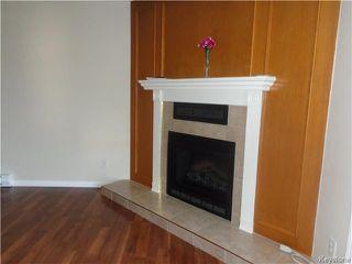 Photo 16: 710 Blantyre Avenue in Winnipeg: Valley Gardens Condominium for sale (3E)  : MLS®# 1620110