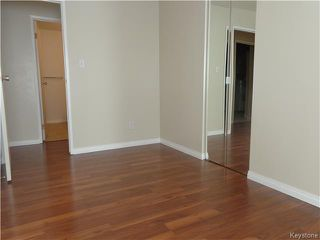 Photo 11: 710 Blantyre Avenue in Winnipeg: Valley Gardens Condominium for sale (3E)  : MLS®# 1620110
