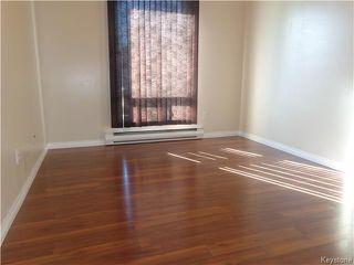 Photo 12: 710 Blantyre Avenue in Winnipeg: Valley Gardens Condominium for sale (3E)  : MLS®# 1620110