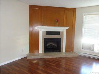 Photo 17: 710 Blantyre Avenue in Winnipeg: Valley Gardens Condominium for sale (3E)  : MLS®# 1620110