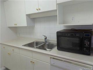 Photo 8: 710 Blantyre Avenue in Winnipeg: Valley Gardens Condominium for sale (3E)  : MLS®# 1620110