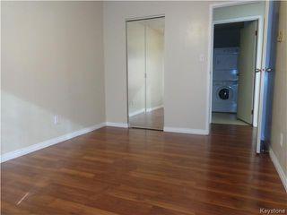 Photo 13: 710 Blantyre Avenue in Winnipeg: Valley Gardens Condominium for sale (3E)  : MLS®# 1620110