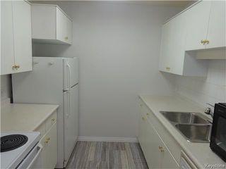 Photo 6: 710 Blantyre Avenue in Winnipeg: Valley Gardens Condominium for sale (3E)  : MLS®# 1620110